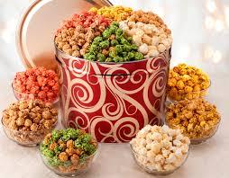 tropical popcorn 6 pack dockside market