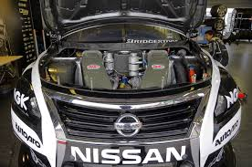 nissan patrol nismo engine clear the schedule 10 days of nismo over 2 hemispheres motor trend