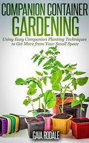 14 best vegetable gardening books images on pinterest gardening
