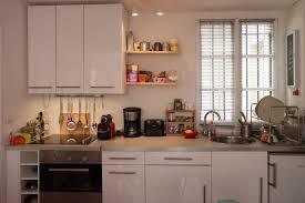 la cuisine des petits davaus cuisine ikea petit espace avec des idées