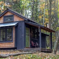 tiny house consulting hobbitatspaces com