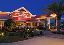 brandon brandon mall locations bahama caribbean restaurant