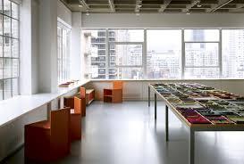 Interior Designer Company Maharam Company Overview