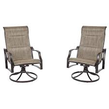 Turquoise Lounge Chair Patio Furniture 54 Striking Stack Sling Patio Chair Pictures