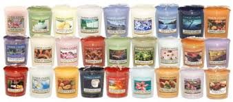 yankee candle 15x votive slers from our range of yankee candle