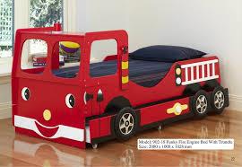 Kid Car Bed Make A Toddler Car Beds E2 80 93 Ideas Image Of Loversiq