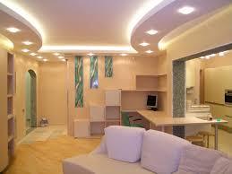 False Ceiling Designs For L Shaped Living Room The Design Of The Apartments 158 Portfolio Interior Studio Avkube