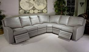 Sofa And Recliner Set Furniture Sectional Recliner Sofas Small Sectional Sofa