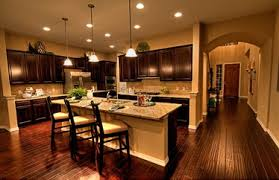 pulte homes interior design pulte homes interior the open concept and the warm rich