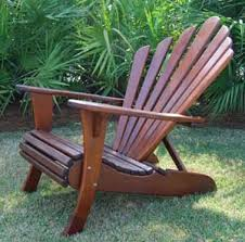 Charleston Outdoor Furniture by Charleston Chair Makers Of Fine Hand Crafted Adirondack Chairs
