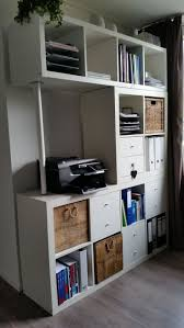Ikea Shelves Wall by 954 Best Organize With Ikea Expedit Kallax Bookcases Group Board