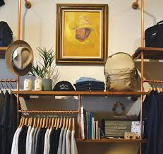 oaktown native plant nursery best menswear shop hemingway and sons shopping and services
