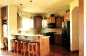 best small kitchen ideas small kitchen decorating ideas photos dining room design clear
