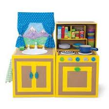 pretend kitchen furniture 56 best diy play pretend kitchen food images on