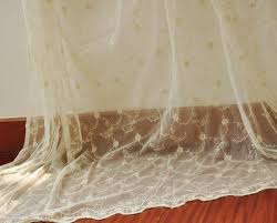 Lace Curtains Amazon 11 Best My Future Sunny Room Images On Pinterest Window Curtains