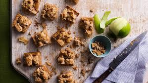 ina garten u0027s apple pie bars recipe tasting table