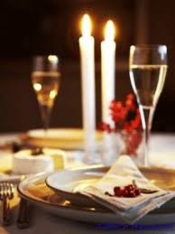 Valentine Decorations For Dinner Table by 21 Impressive Table Decorating Ideas For Valentines Day