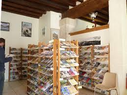 chambre d hote chatillon sur loire office de tourisme de châtillon sur loire chatillon sur loire