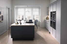 The Kitchen Collection Uk Ellerton Classic Kitchen Available In A Range Of Colours