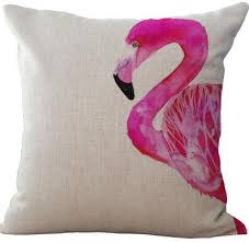 marsha harris scott flamingos flamingos flamingos products i