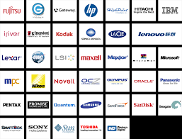 kitchen appliance companies american home appliance manufacturers logos bestofhouse net 43981