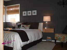 besta nightstand ikea malm bedroom ikea malm malm bedroom black malm bedroom decor