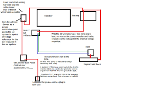 1964 chevelle horn relay wiring diagram chevelle wiring diagram