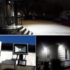 flood lights for garage pictures pixelmari com