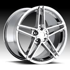 corvette wheels corvette reproduction wheels replica corvette wheels corvette