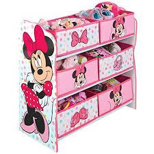 chambre minnie mouse rangement pour chambre minnie mouse achat facile et prix moins cher