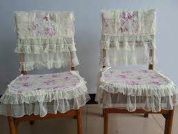 Dining Chairs Shabby Chic Decors For Slipper Chairs Shabby Chic Chair Wingback Stupendous