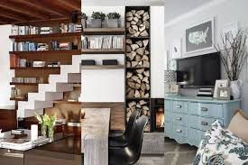 Small Room Storage Ideas Comfortable by Comfortable Room With Best Small Bedroom Ideas