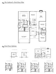 Librecad Floor Plan Eastwood Homes Raleigh Floor Plan
