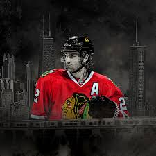 free chicago blackhawks wallpapers 1920x1080 193 12 kb