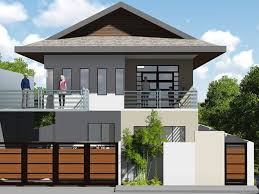 build house plans xena philippine house plans