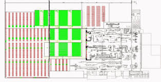warehouse layout software free download warehouse design layout warehouse consultants logistics bureau