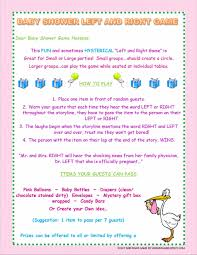 Games To Do At A Baby Shower - boy to play at wwwawalkinhellcom www games baby shower games for