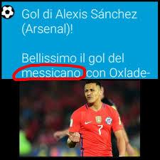 Alexis Meme - povero alexis meme by thelemariky666 memedroid
