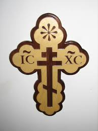 orthodox crosses mjb gifts