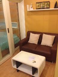link 3 rent studio on nut 13828030417