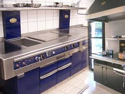equipement cuisine maroc prix de matériel de cuisine pro maroc cuisine pro