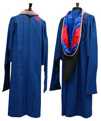 master s cap and gown smu regalia smu