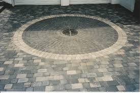 Paver Patterns The Top 5 Herringbone Pattern Pavers Design 101 Brick Paver Patterns