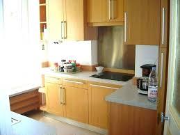 cuisine pas chere et facile cuisine amenagee pas cher et facile meuble cuisine pas cher et