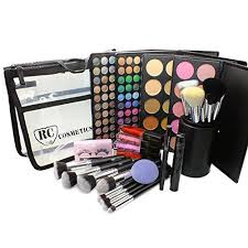 best makeup kits for makeup artists best 25 makeup artist starter kit ideas on basic
