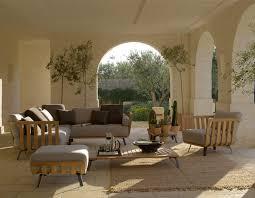 table de jardin haut de gamme stunning salon de jardin en teck borneo pictures amazing house