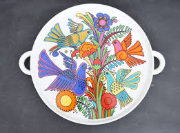 halloween serving tray best 25 modern serving trays ideas on pinterest coffee tray