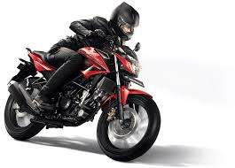 cbr 150cc new honda cb150r streetfire image gallery motorcycle image gallery