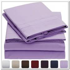 best quality sheets what are the best quality sheets zozzy s home and decor hash