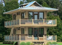 cottage design country cottage modular home plans studio design gallery best